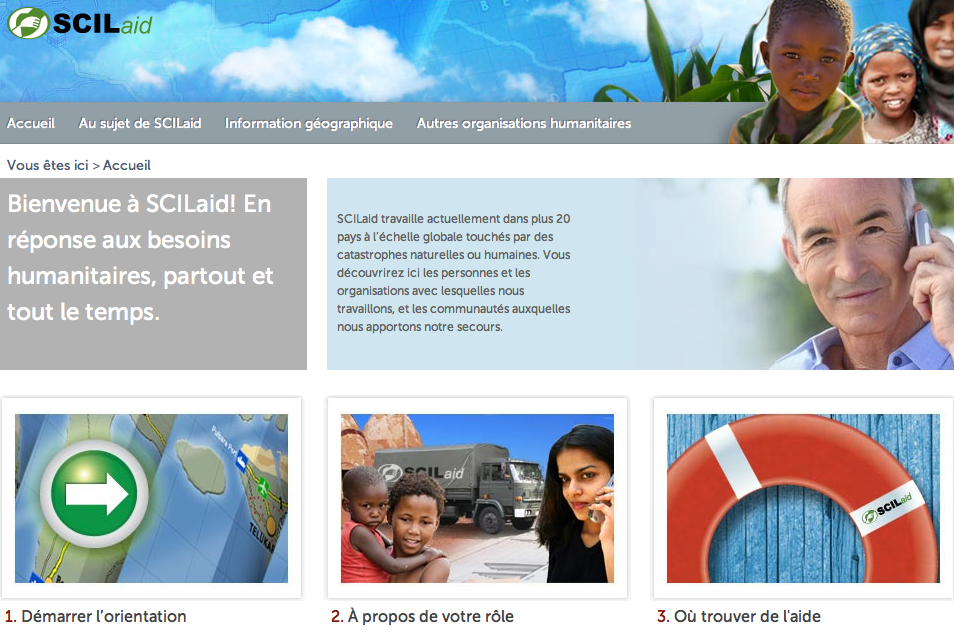 Scilaid_home_fr